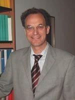 Prof. Dr. Achim Aurnhammer