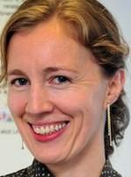 Jun.-Prof. Dr. Adriana Hanulíková