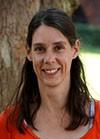 Prof. Dr. Alexandra-Maria Klein