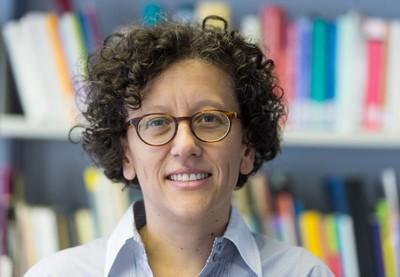 Prof. Dr. Anelis Kaiser-Trujillo