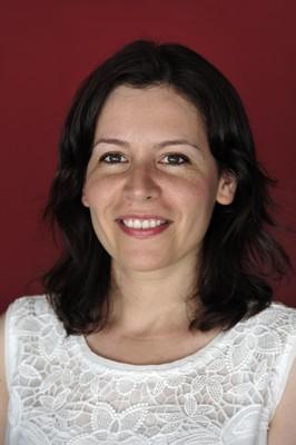 Jun.-Prof. Dr. Angela Ulacco