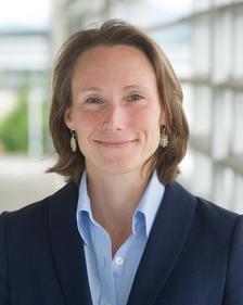 Prof. Dr. Anke Weidlich