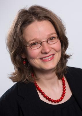 Jun.-Prof. Dr. Anna Lipphardt