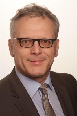 apl. Prof. Dr. Ulrich Eith