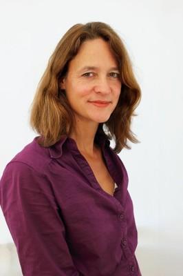 Dr. Beatrice Schlee