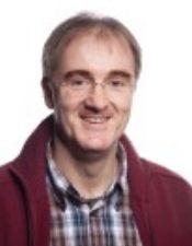 Prof. Dr. Bernd Fakler