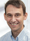 Prof. Dr. Bodo Grimbacher