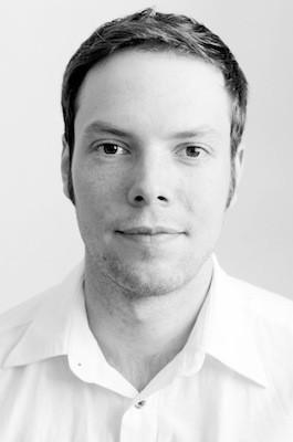 Dr. Christian Steinwachs