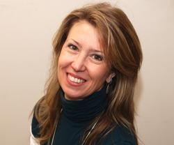 Prof. Dr. Christiane Werner