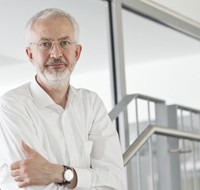 Prof. Dr. Christoph Peters