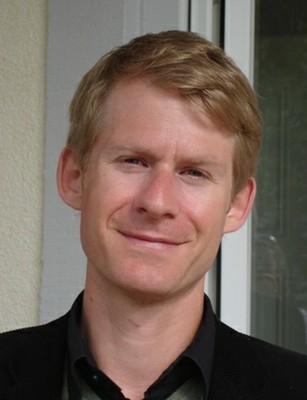 PD Dr. David Espinet