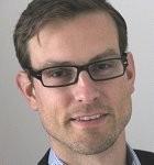 Prof. Dr. Dirk Schindler