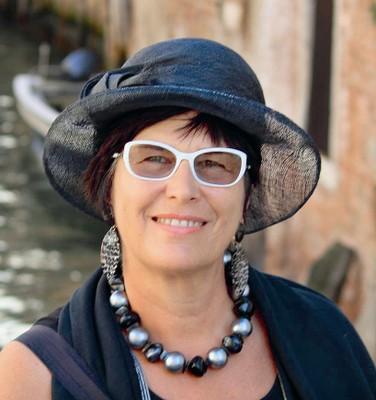 Prof. Dr. Elisabeth Cheauré