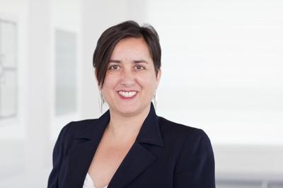 Prof. Dr. Evelyn Ferstl