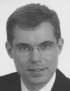 Prof. Dr. Frank L. Schäfer