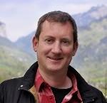 Prof. Dr. Frank Preusser
