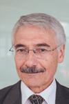 Prof. Dr. jur. Friedrich Schoch