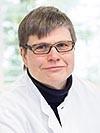 Prof. Dr. Gerhild Becker