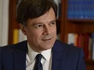 Prof. Dr. med. Giovanni Maio