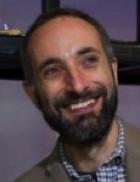 Prof. Dr. Giuseppe Sansone
