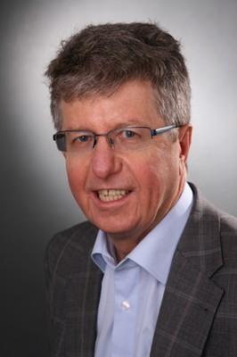 Prof. Dr. Günter Knieps