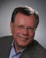 Prof. Dr. Dr. h. c. Günter Müller