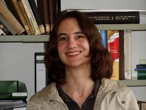 PD Dr. Hanna Klessinger