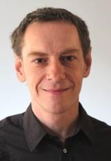 Dr. Harald Hillgärtner