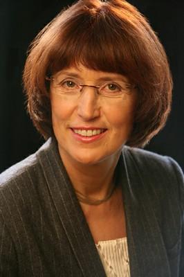 Dr. Heidrun Igra