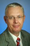Prof. Dr. Helmut Hoping