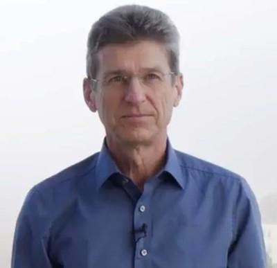 Prof. Dr. Horst Fischer