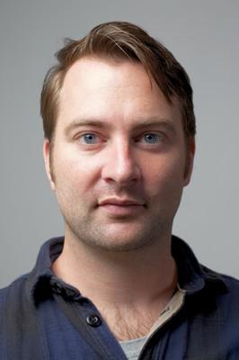 Dr. Ingo Rohrer
