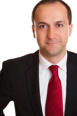 Prof. Dr. Jan Lieder, LL.M. (Harvard)