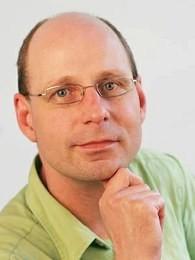 Prof. Dr. Jens Timmer