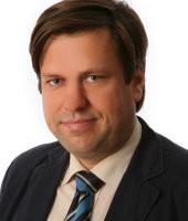 Prof. Dr. Jürgen Dendorfer
