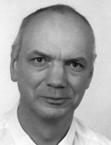 Prof. Dr. Jürgen Hennig