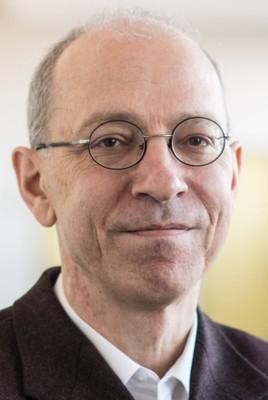 Prof. Dr. Karl-Christoph Klauer