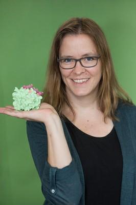 Prof. Dr. Maja Köhn