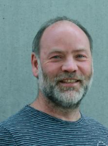 Dr. Marc Herbstritt