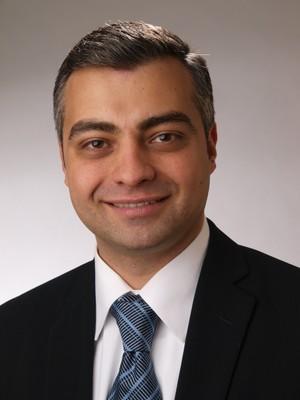 PD Dr. Dr. Marco Ragni