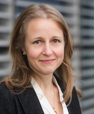 Dr. Maria Asplund