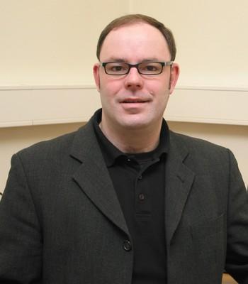 Prof. Dr. Markus Schumacher