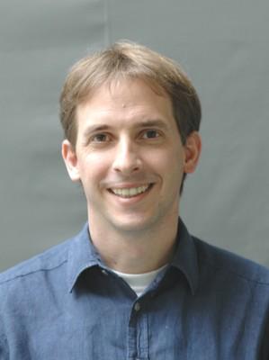 Dr. Martin Adelmann
