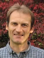 Prof. Dr. Scherer-Lorenzen
