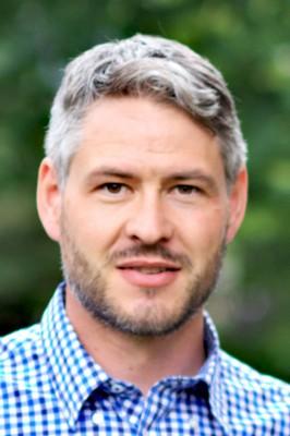 Dr. Michael Tangermann