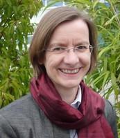 Prof. Dr. Mirjam Schambeck