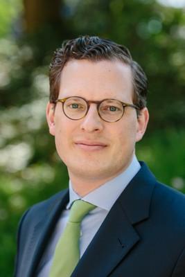 Dr. Moritz Hennemann