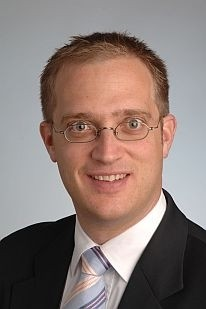 Prof. Dr. Olaf N. Rank