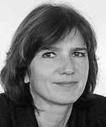 Prof. Dr. Petra Gieß-Stüber