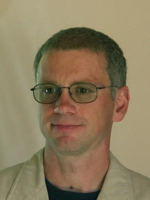 Prof. Dr. Stefan Hergarten